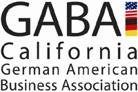 GABA Geman American Business Association